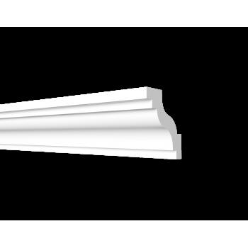 DD28/Карниз (41x40x2000мм)/36, шт