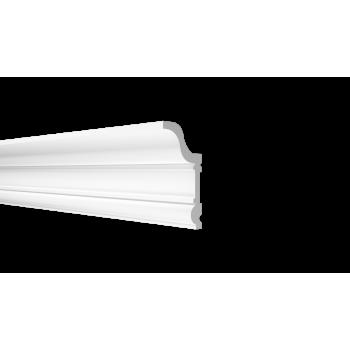 DD501/Карниз (59х31x2000мм)/36, шт