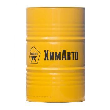 Керосин 0,5л  (0,35кг) ХимАвто / упаковка - 25 шт.