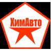 ХимАвто